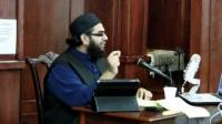 Tafseer of Surah Maryam - Day 4: Ayahs 7-11