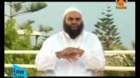 How the HAJJ is mentioned In The Noble Quran By Sheikh Ibrahim Zidan YouTube