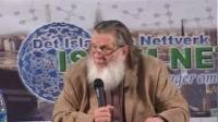 Priests & Preachers Enter Islam - HOT NEW VERSION - Yusuf Estes