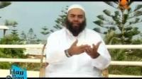 Hajj #4 - forgiveness - Sheikh Ibrahim Zidan