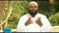 Hajj #5 - piety - Sheikh Ibrahim Zidan