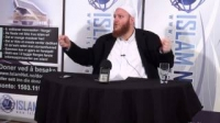 Can we use pictures of dead Muslims to provoke emotional reactions? - Q&A - Sh. Shady Alsuleiman