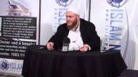 Can we betray kuffar and treat them as we wish? - Q&A - Sh. Shady Alsuleiman