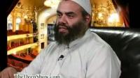 Allahs pakt med Adam - 7 - Fundamentene av tawheed - Ujjal Mazumder