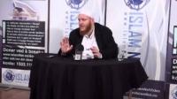 Are all Muslim rulers who replace Shari'ah, kuffar? - Q&A - Sh. Shady Alsuleiman