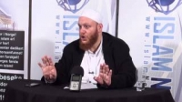 Can we take non-Muslim women in the West as slaves? - Q&A - Sh. Shady Alsuleiman
