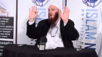If Mujahideen get captured during Jihad, is it obligatory to free them? - Q&A - Sh. Shady Alsuleiman
