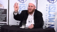 Do we have to reject trangressors and make Takfir on them? - Q&A - Sh. Shady Alsuleiman