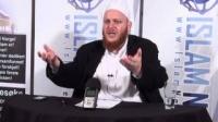 Is al Wala' wal Bara' a part of Tawheed? - Q&A - Sh. Shady Alsuleiman