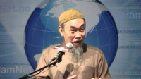 Can Muslim men marry non-Muslims and who is Ahl-al Kitab? - Q&A - Sh. Hussain Yee
