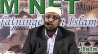 Purpose of Life - INTRODUCTION - Dr. Zakir Naik - Peace Conference 2009