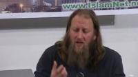 Can you explain about La ilaha il Allah? - Q&A - Abdur-Raheem Green