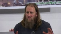 If God loves everyone equally why does only believers go to paradise? - Q&A - Abdur-Raheem Green