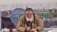 The Lie of Santa Claus - Yusuf Estes