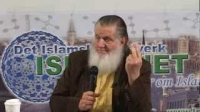 A Glance at Islamic History - Yusuf Estes
