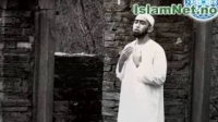 Admitting Islam is Not a Tolerant Religion - Yusuf Estes