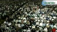 Islam Net - Abdur-Raheem Green i Norge 6-7 mars 09 reklame 1