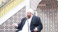 The Position and Role of the Mind in Islam - By Sheikh Shady Alsuleiman