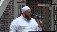 Seerah: The Life of the Prophet Muhammad (PBUH) - Part 11 By Sheikh Shady Alsuleiman