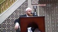 Seeking Knowledge - By Sheikh Shady Alsuleiman
