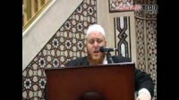 Reciting Quran For The Deceased - By Sheikh Shady Alsuleiman