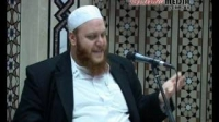 The Lives of the Prophets - Stories from Quran Cont'd - Part 31 by Sheikh Shady Alsuleiman