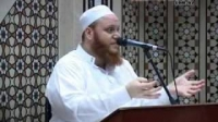 The Lives of the Prophets - After Prophet Musa (AS) - Part 20 by Sheikh Shady Alsuleiman