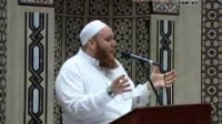The Lives of the Prophets - Prophet Musa (AS) Cont'd - Part 18 by Sheikh Shady Alsuleiman