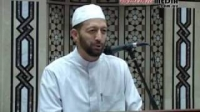 The Lives of the Prophets - Prophet Musa (AS) Cont'd - Part 15 by Sheikh Shady Alsuleiman