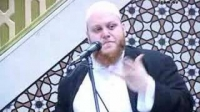 The Lives of the Prophets - Prophet Ibrahim (AS) Cont'd - Part 7 by Sheikh Shady Alsuleiman
