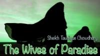 Wives of Paradise- Amazing Reminder- Sheikh Tawfique Chowdhury