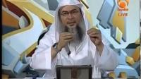City Of The Prophet 20 7 2013City Of The Prophet 20 7 2013