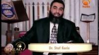 Spread Of Islam 21 7 2013