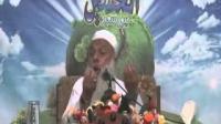 قصص القرآن دروس وعبر ، قصة ابو البشر آدم وابلیس