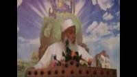 قصص القرآن دروس وعبر ، قصة لقمان الحکیم2