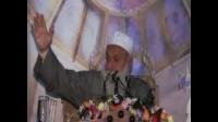 قصص القرآن دروس وعبر قصة طالوت بنی اسرائیل