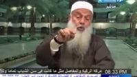 القصص القرآن، قصة مؤمن آل فرعون3
