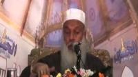 قصص القرآن دروس و عبر، قصة أصحاب القریة1