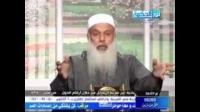 القصص القرآن، قصة أهل الکهف 2