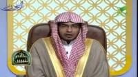 مضاعفة أجر الصلاة فی المسجد الحرام والمسجد النبوی