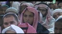 هل یقع المسخ فی أمة محمد ﷺ؟
