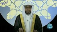هیئة النبی ﷺ وصفاته الخَلقیة