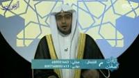 النبی ﷺ أرحم الخلق بالخلق