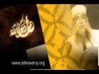 من کمثل محمد صلی الله علیه وسلم-1