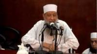 المحاضرة عن الإعتکاف رمضان