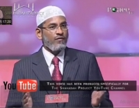 Purpose of Life ,Must Watch Part 3 - 3 With Q & Answer - Dr Zakir Naik