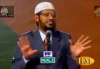 Dr Zakir Naik : Complete Unity of the Muslim Ummah Must Watch