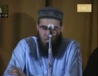 Dr. Zakir Naik: Complete Moses, Jesus, Muhammad 3 men 1 mission