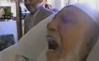 Dr Zakir Naik Rare Video: Complete How Deedat Made Me Daee (Muslim Preacher)