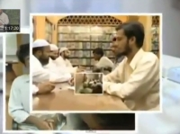 Dr.Zakir Naik: Comlete Is Terrorism A Muslim Monopoly with Q & A